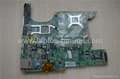 Laptop Motherboard for HP 431364-001 3