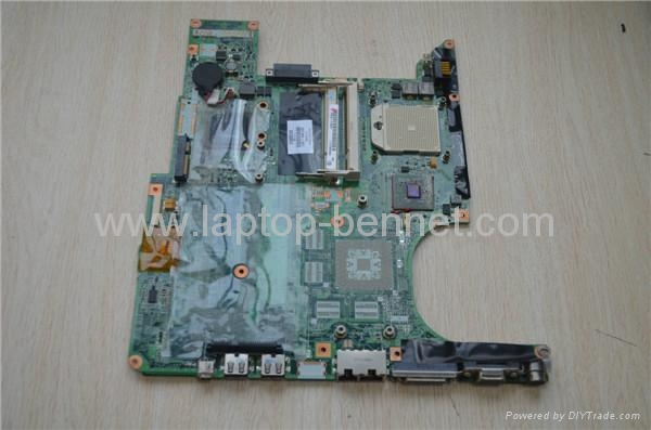 Laptop Motherboard for HP 431364-001 1