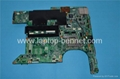 Laptop Motherboard for HP 461068-001 2