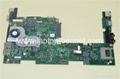 Laptop Motherboard for HP 598452-001 2