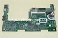 Laptop Motherboard for HP 598452-001 5