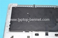 A1425 Laptop Top case with US keyboard and touchpad