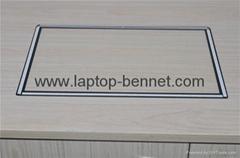 For MacBook Pro 15