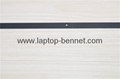 """For MacBook Pro 15"""" A1286 Glass Cover"""