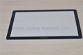 """For MacBook Pro 13"""" A1278 2009-2012 Glass Cover"""