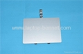Laptop Touchpad for Apple Macbook A1278