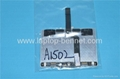 Laptop Touchpad for Apple Macbook A1502