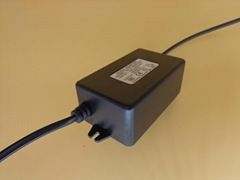 24v 1.5a ac/dc power adapter&adaptor for water purifier