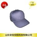 定制企业工作布帽