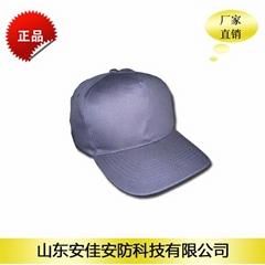 定製企業工作布帽
