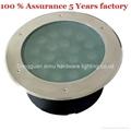led decking recessed lights From 5yearsDongguanSimuHardwareLightingCo,Ltd