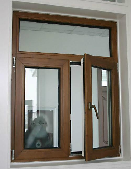 Luxury aluminium windows and doors es pk 04 esbort for Buy new construction windows online