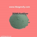 Compound Fertilizer 15 15 15