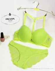bra sets