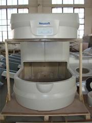 frp MRI cover
