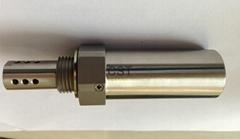 OMT200 油中微量和温度水分变送器
