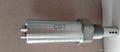 OMT300油中微量水分和温度变送器 5