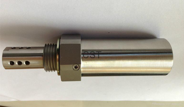 OMT 200油中微量水分变送器 3