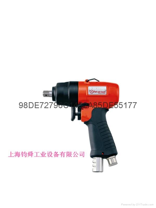 臺灣飛特氣動手柄型扳手FW-6SM-2 1