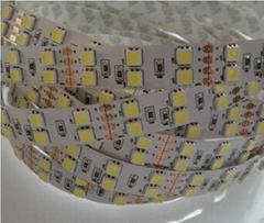 LED120灯5050不防水灯带