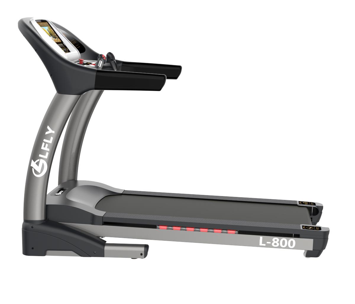 True Elliptical Company: Commercial Treadmill,running Machine,fitness Equipment