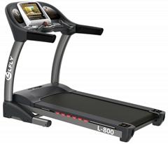 commercial treadmill,run