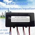 battery balancer 0-10A