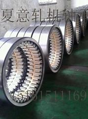 FC3652120軋機軸承