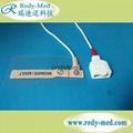 Masimo Rainbow Redical 15pin disposable Adhesive spo2 sensor/probe 2