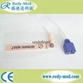 Nellcor Disposable oximax spo2 sensor