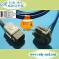 Datex-Ohmeda OXY-F4-MC Trusat Compatible
