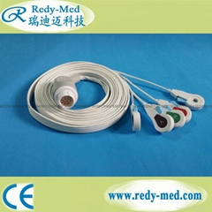 Disposable Philips One-P