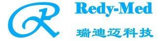 深圳市瑞迪迈电子科技有限公司