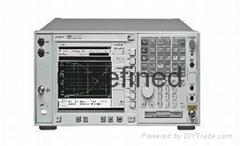 無線電計量校準