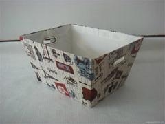 china wine box