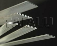 Aluminum extrusion products diytrade china manufacturers