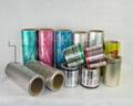 medicinal pharmaceutical packing