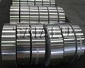 8011 aluminium strip foil for Pharmaceutical Bottle Caps 4