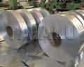 8011 aluminium strip foil for Pharmaceutical Bottle Caps 5