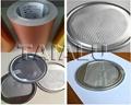 8011 heat seal aluminium foil for milk
