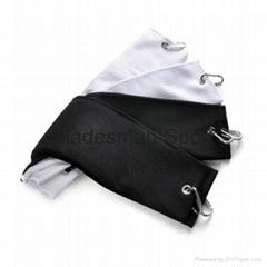 Golf Microfiber Sports Towel
