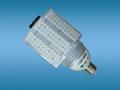 LED玉米燈 80W E40玉