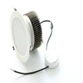 LED筒燈40W