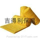 供应广东玻璃棉