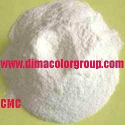 DIMACELLTM HYDROXYETHYL CELLULOSE H250 2