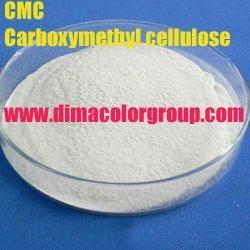 DIMACELLTM HYDROXYETHYL CELLULOSE H250 1