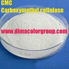DIMACELLTM HYDROXYETHYL CELLULOSE H250