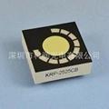 專業定製LED背光源平面管可開