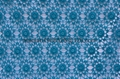 polyster chemical lace 1