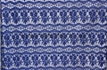 polyster chemical lace 3